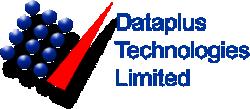 Dataplus Technologies Limited